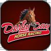 arcade pferderennen kostenlos spielen