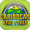 caribbean stud poker card game