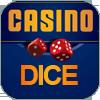casino dice online kostenlos spielen