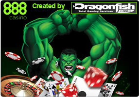 dragonfish software casino des jahres