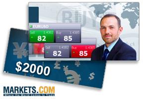 erfahrungen mit online broker markets com