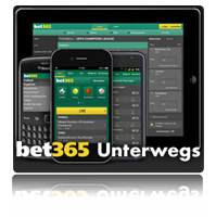 gratis mobile app ohne bet365 werbecode