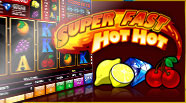 größte online Spielautomaten Auswahl