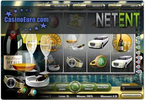 kostenlose netent casinoeuro software