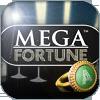 Mega Fоrtune – самой большой джек пот на игровом автомате