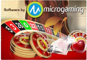 royal vegas casino software von microgaming